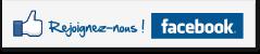 Facebook Le Flore Le Mans