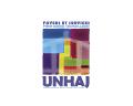 union nationale pour habitat des jeunes UNHAJ